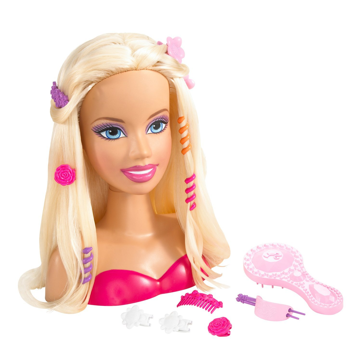 Cheap Styling Head Toy find Styling Head Toy deals on line at