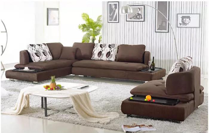 Furniture Sofa Design In India