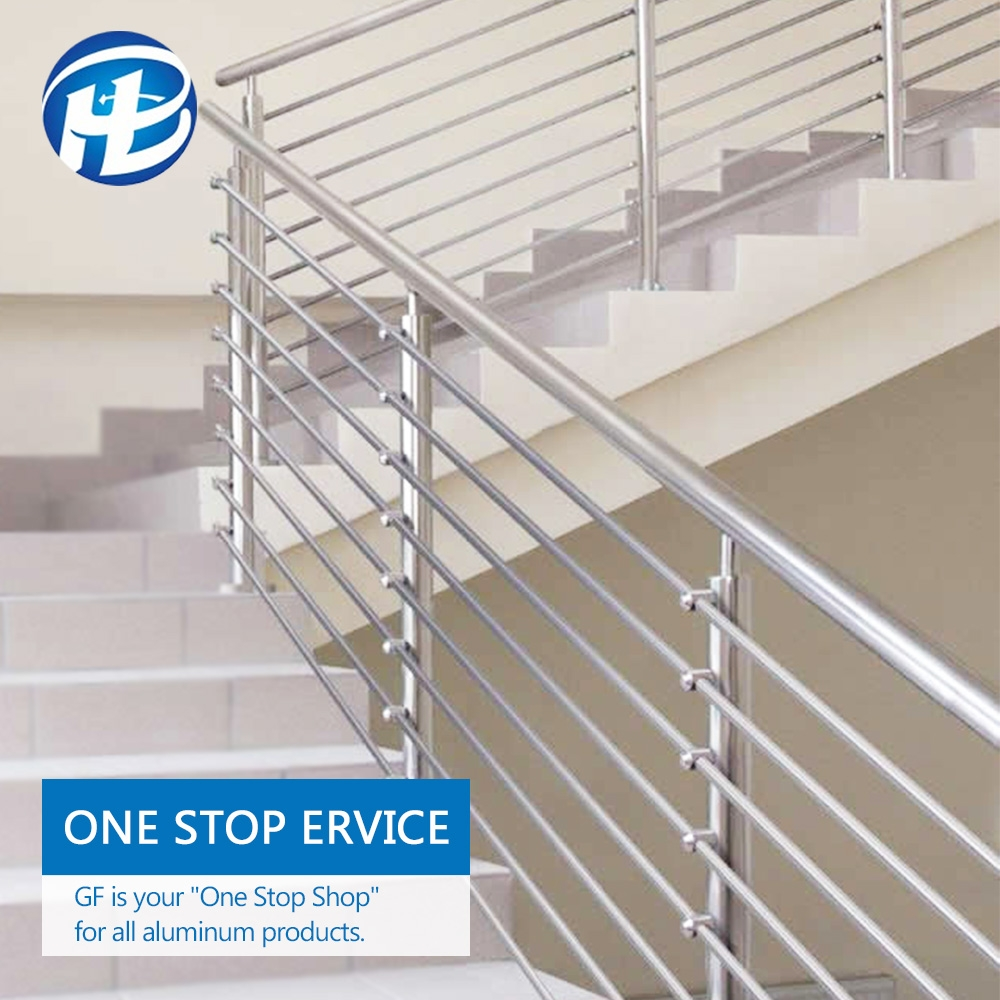 Internal Balustrade Interior Stair Rail Balusters Indoor Round | Black Metal Handrail For Stairs | Rod Iron | Metal Railing | Iron Pipe | Natural Wood | Artistic