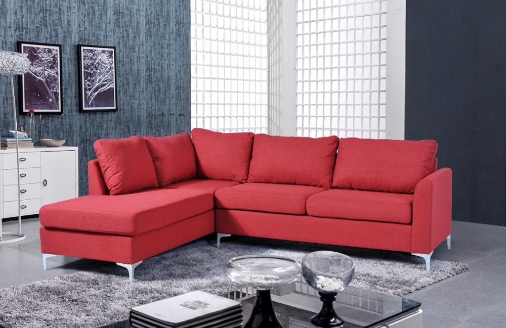 grand canape lit d angle de couchage meuble de salon de maison importe de la chine livraison gratuite buy canape en velours cotele vintage de luxe