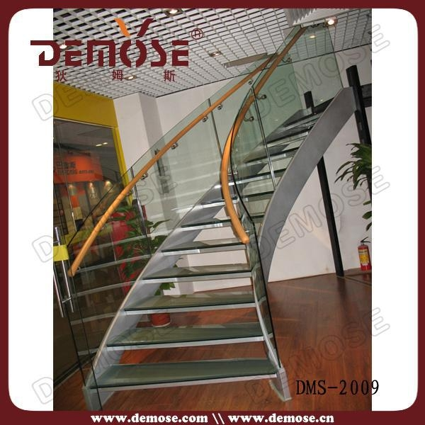 Perforated Metal Stair Treads Step Stair Metal Used Outdoor Stairs   Steel Steps For Stairs   Iron Plate   Steel Structure   2 Step   Metal Floor Plate   Double Stringer