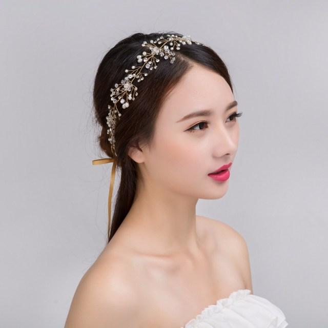 china suppliers european bride hair accessories hair accessories for girls - buy hair accessories for girls,bride hair accessories,hair accessories