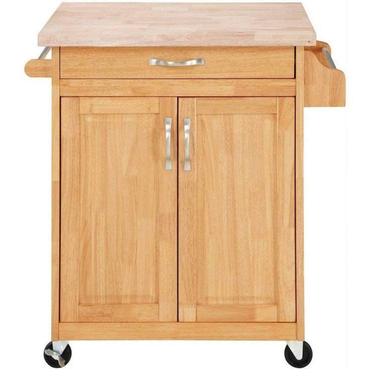cheap island kitchen cart, find island kitchen cart deals on line at