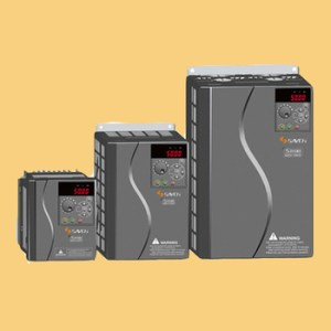 Manufacture S3100 2 2kw 220v Electric Vfd Single Ac Variable     Manufacture S3100 2 2kw 220v electric vfd single ac variable frequency drive  3hp motor speed controller