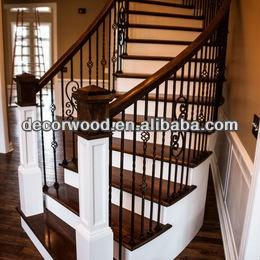 Walnut Stair Treads And Handrails White Risers Buy Walnut Stair | Brazilian Walnut Stair Treads | Laminate | Walnut Ipe Wood | Risers | Ipe Brazilian | Hardwood Flooring