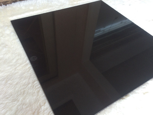 black ceramic tile made in china floor tile india black tile buy ceramic tile made in china floor tile india black tile product on alibaba com