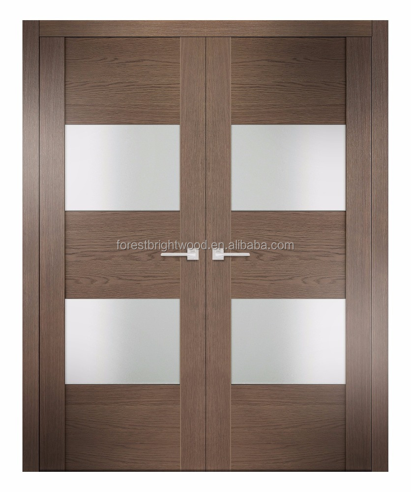 glass bedroom doors, glass bedroom doors suppliers and