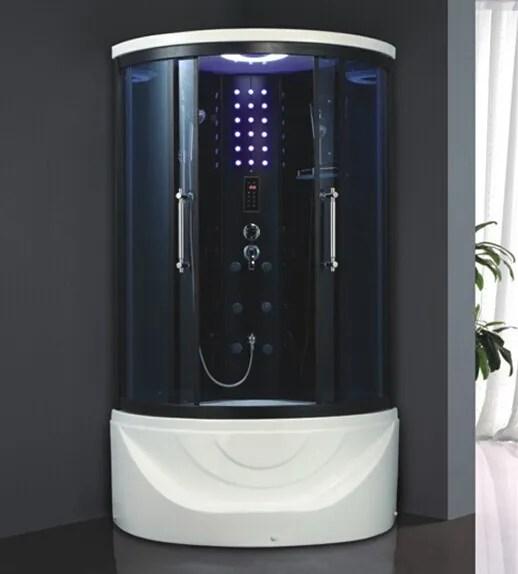 petit combo de baignoire douche ensemble de baignoire douche jetted cabine de bain prix de cabine buy prix de la cabine de bain petite