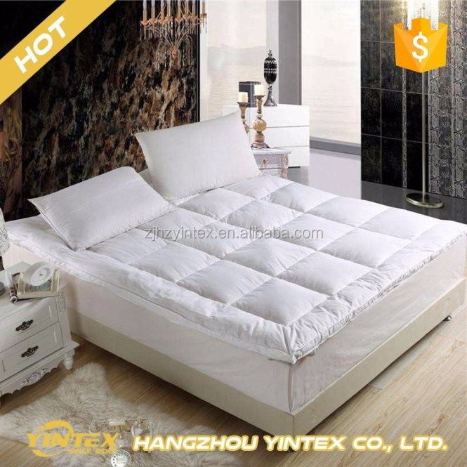 Super Single Bed Mattress Online Sleepwell Topper Product On Alibaba