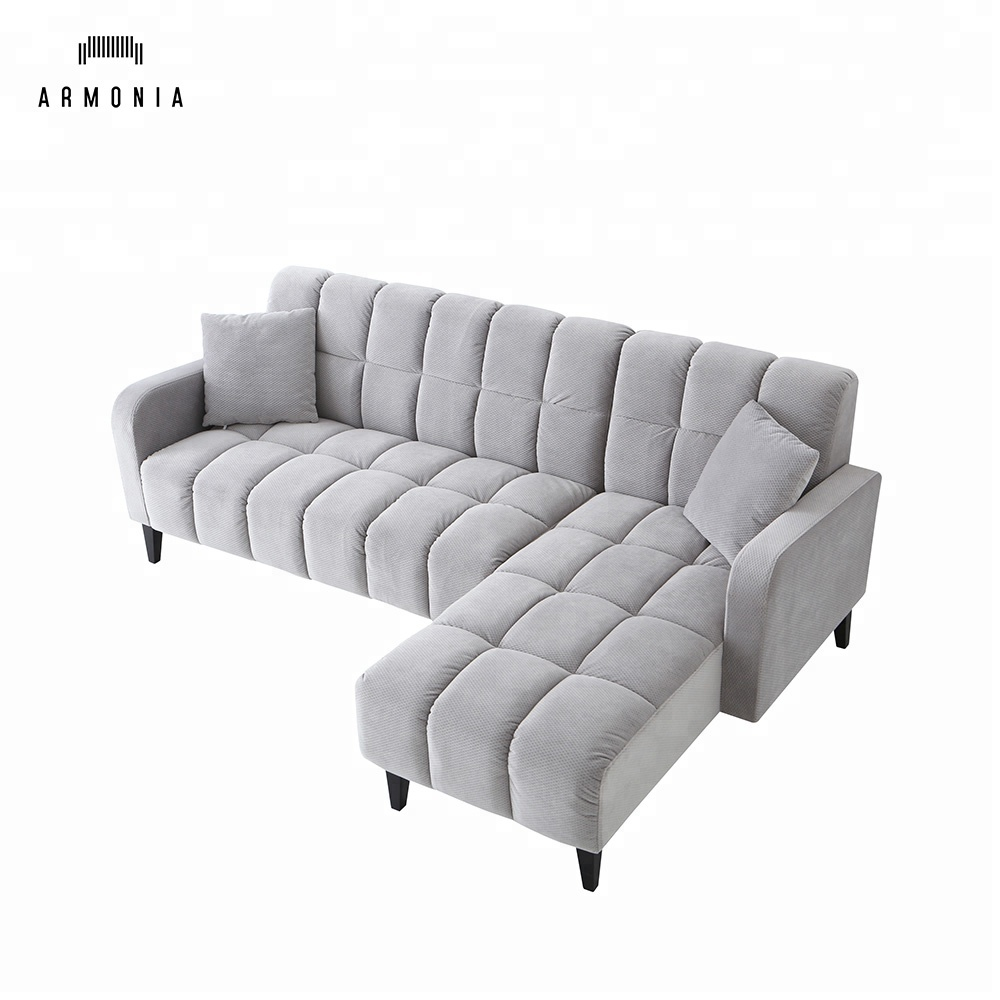 l sofa enteiran