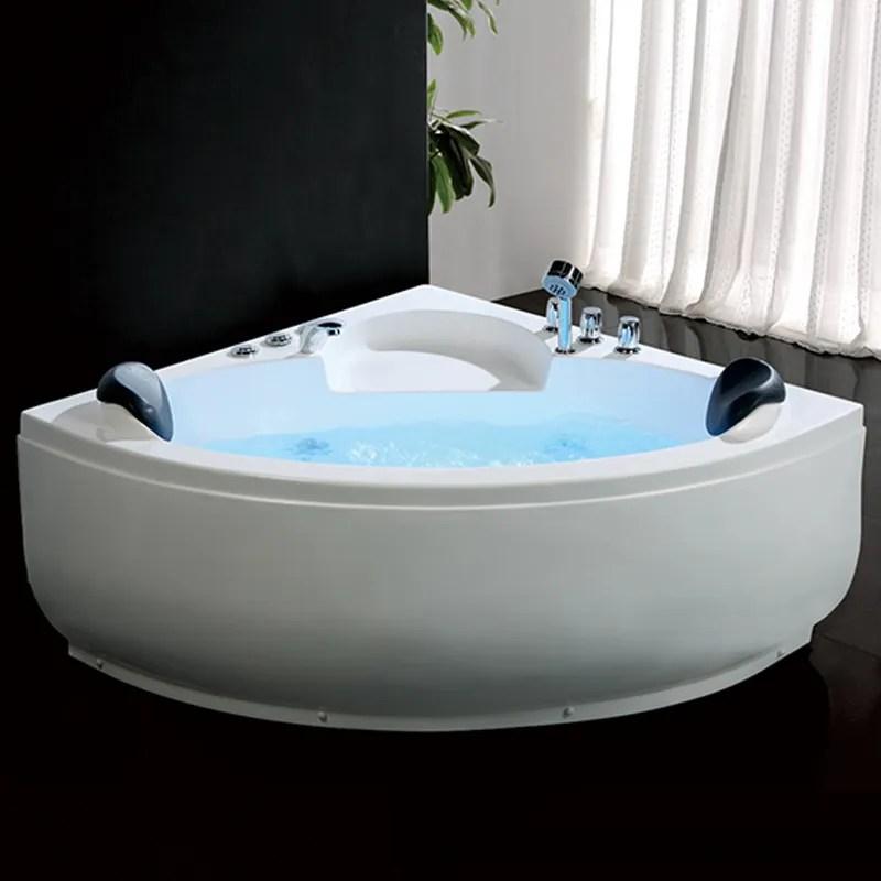 hs b215 baignoire d angle 120x12 0 meilleur baignoire baignoire buy baignoire d angle 120x120 meilleure baignoire baignoire personnalisee product on