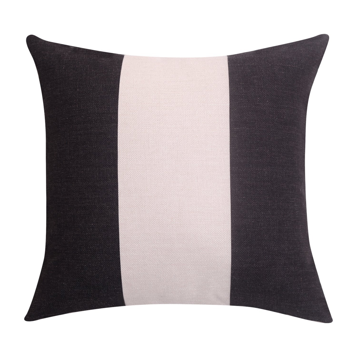 cheap throw pillow covers 20x20 find