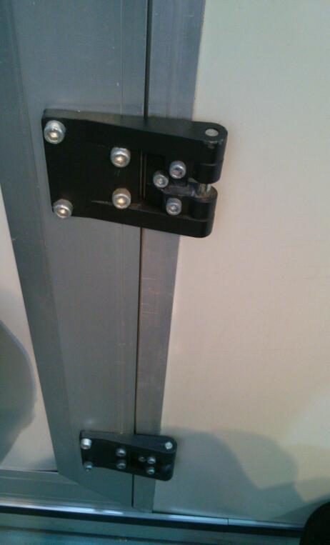 Ahu Door Hinges Buy Ahu Access Door Hinges Aluminium