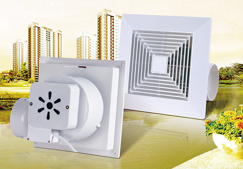 supply competitive price 250 250 ceiling mounted exhaust fan 12a bathroom exhaust fan 25w miami carey exhaust fan parts buy ceiling mounted exhaust