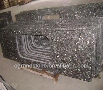 Imitation Pre Cut Granite Countertops Kitchen