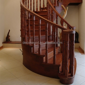 Luxurious Classic Design Wood Staircase Solid Wood Stairs | Wood And Stairs Ltd | Steel | Stair Railing | Baluster | Spindles | K Len