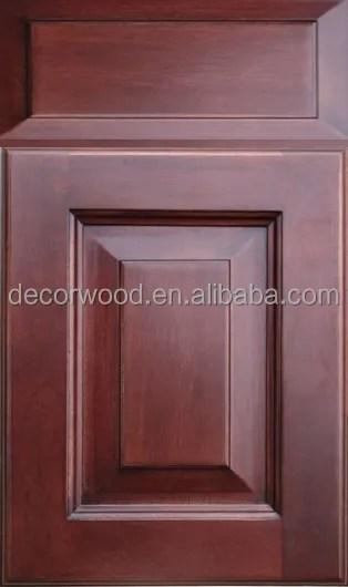 armoire de salle de bain au style campagnard anglais meubles de cuisine buy garage cabinet ensemble salle de bains miroir armoires pour moderne