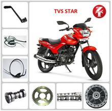 Tvs Star Parts Supplieranufacturers At Alibaba Com
