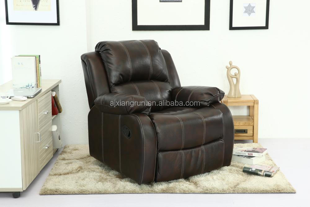 cheersleather canape inclinable acclamations meubles canape inclinable fauteuil inclinable de luxe