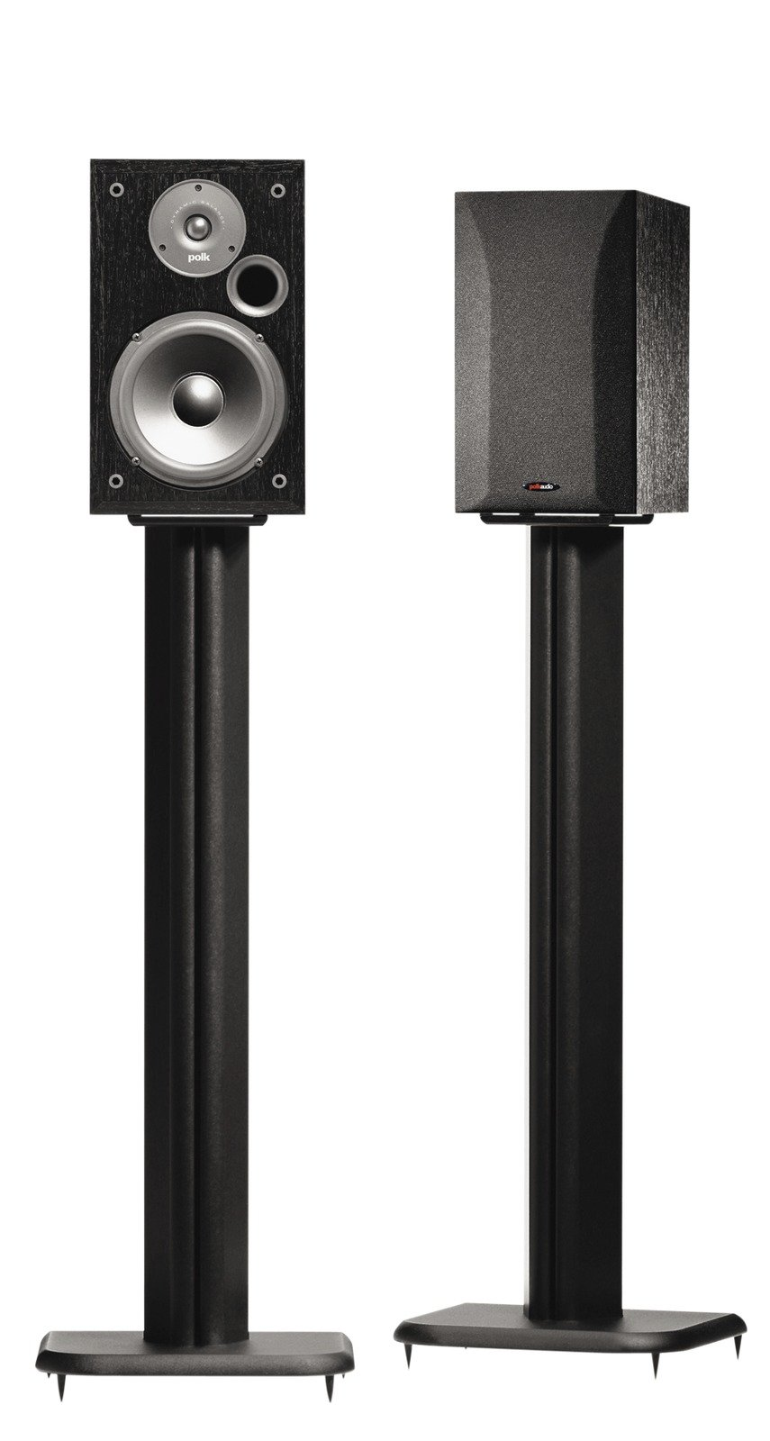 cheap bookshelf speaker stands, find bookshelf speaker stands deals