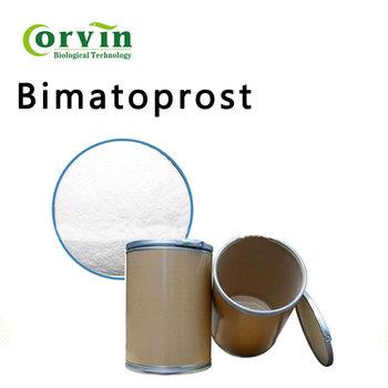 Buy Bimatoprost Online Uk