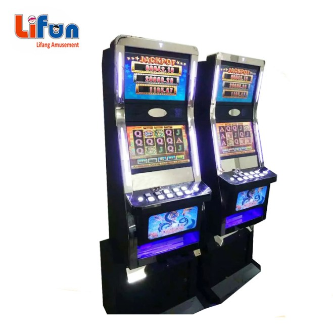 Ensuring An individual Have The Right queen of the nile pokie Connected with 100 % free Spots Games