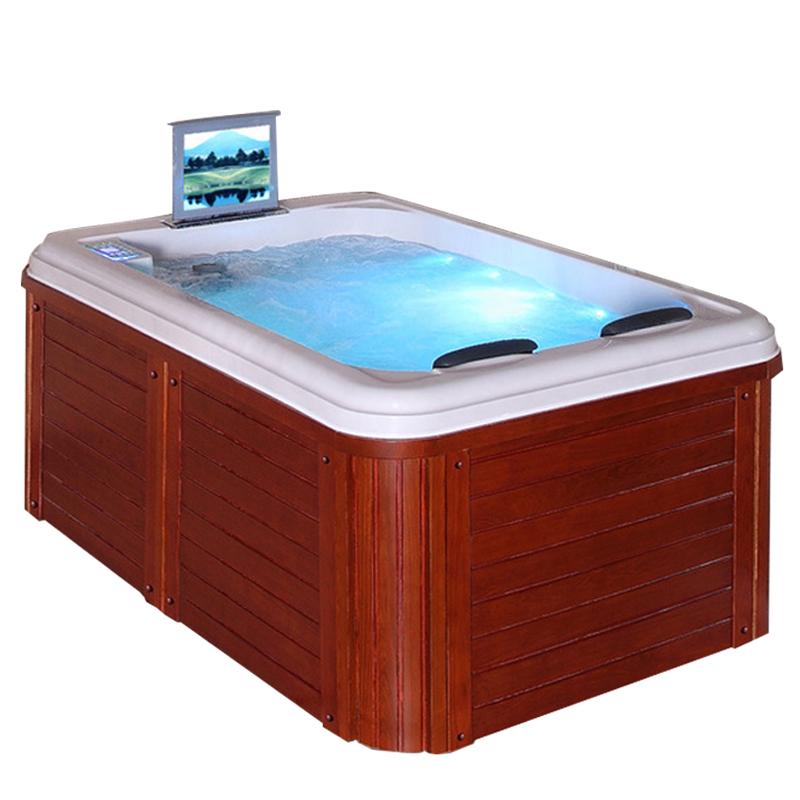 Wholesale Massage Spa Bathtub Online Buy Best Massage