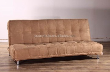 All Wood Folding Sofa Bed In Usa | Bed Linen Gallery