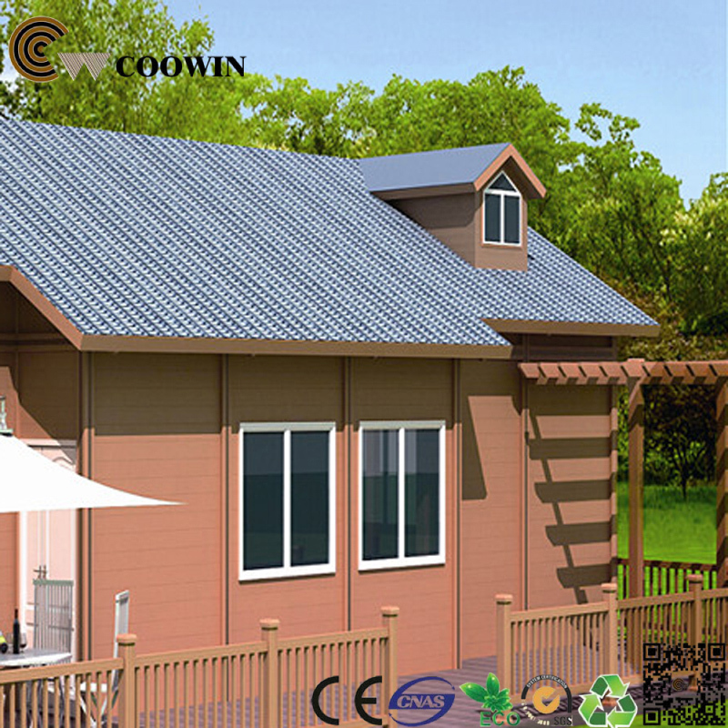Wood Plastic Composite Lightweight Exterior Siding Buy