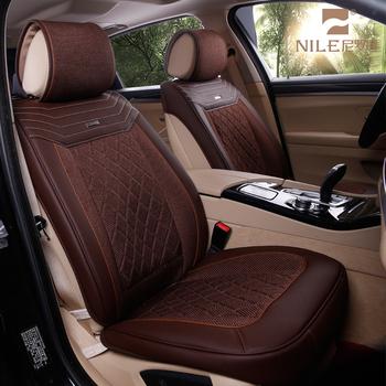 Aldi Car Seat Covers 2017 Brokeasshome Com