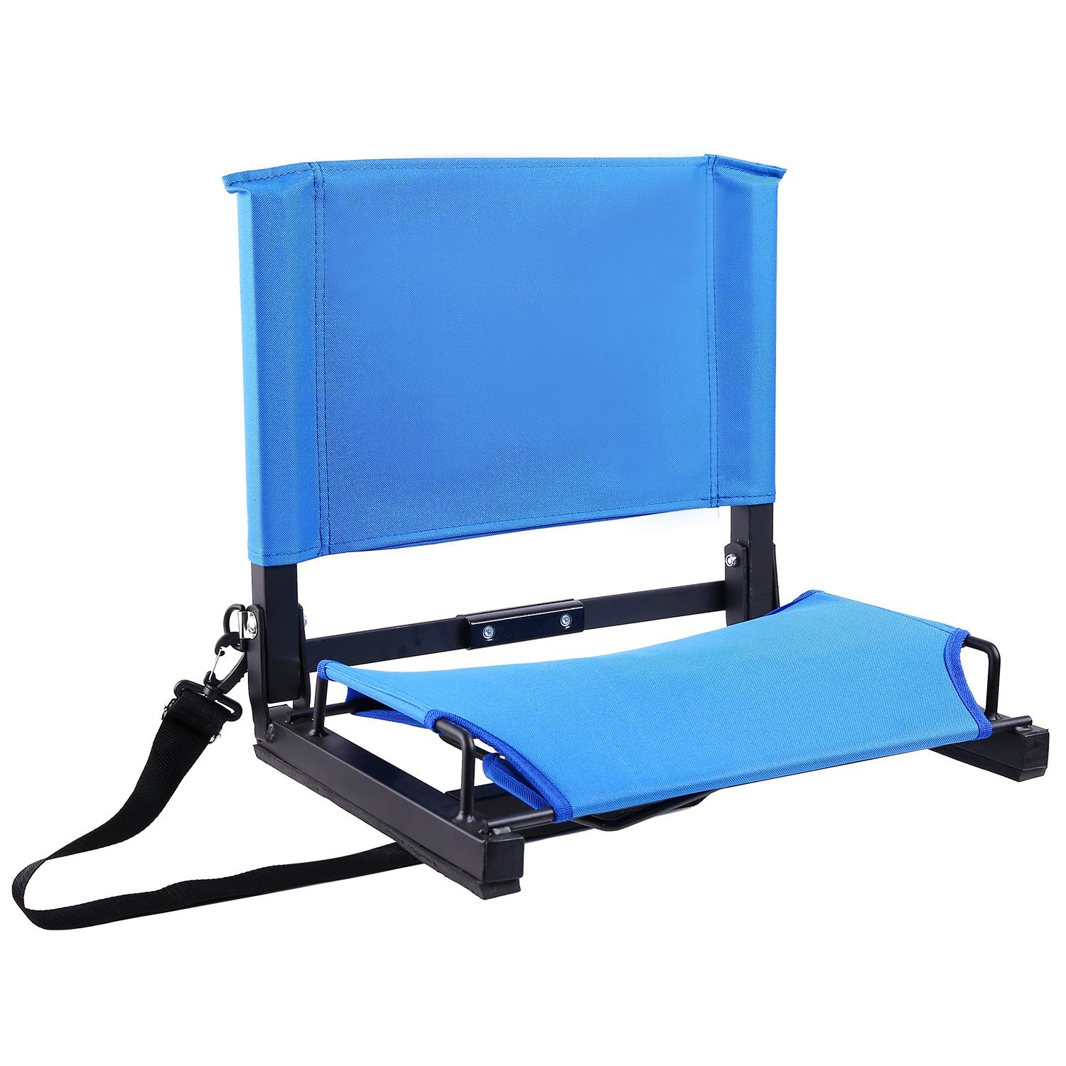 Bleacher Seats With Backs And Cushion Soft Touch Softtouch Extra Wide Stadium Seats For Bleachers Stadium