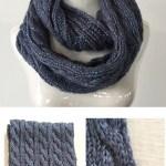 Knitting Winter Muffler Ladies Extra Long Scarf Buy Extra Long Scarf Knitting Scarf Winter Muffler Ladies Scarf Extra Long Knitted Scarf Product On Alibaba Com