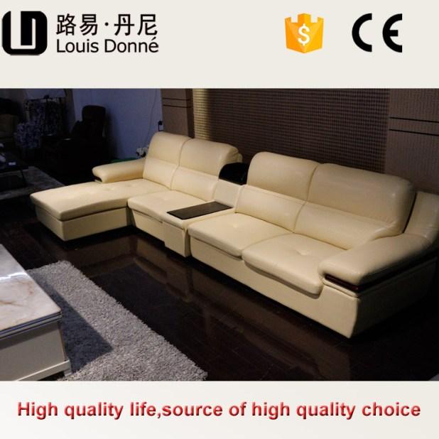 Sofa Bed Mandaue Foam