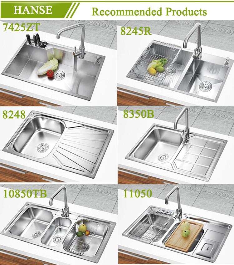 new design kitchen sink double bowl undermount stainless steel sink buy kitchen sink double bowl undermount stainless steel sink new design kitchen