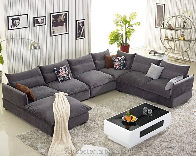 large dark grey couch sectional cloth modern contemporary upholstered new buy modern sectional sofa modern sectional sofa modern sectional sofa
