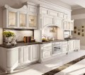 Home Luxury Furniture Classic Design French Style Real Timber Solid Wood Kitchen Cabinet Buy Classic Design Kitchen Designs French Style Kitchen Cabinet Solid Wood Kitchen Cabinet Product On Alibaba Com