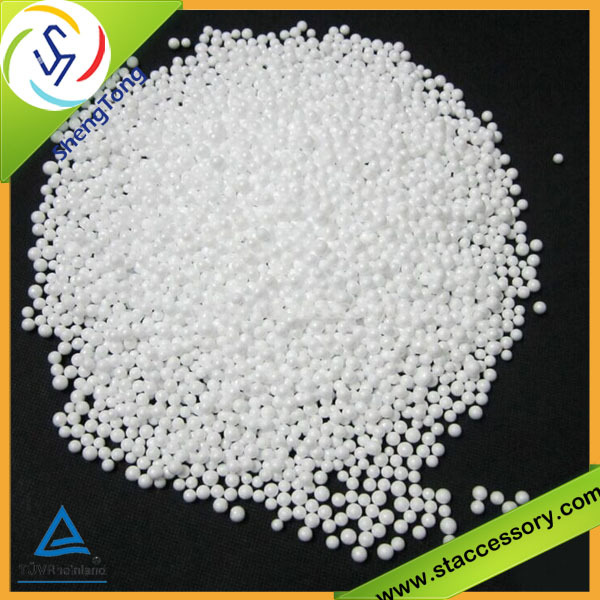 for filling comfortable polystyrene foam beads pillows buy polystyrene foam beads pillows neck pillow filled with polystyrene beads micro
