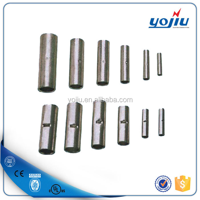 94+ Electrical Wire Connector Types - 10pcs Non Stripped Wire ...
