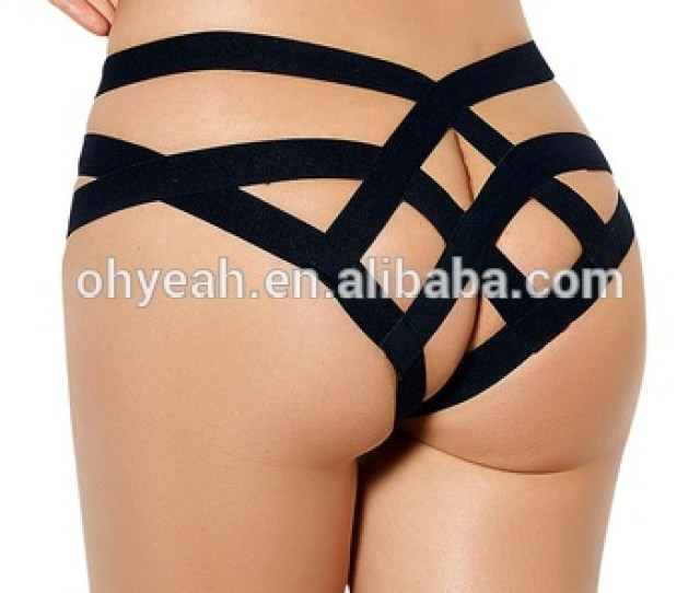Black Overlapping Line Young Girl Hot Sexy Girls Panty Buy Young Girl Hot Sexy Girls Pantyblack Girls In Pantiesjapanese Girl Sexy Panty Product On
