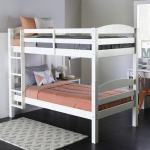 Cheap Double Bunk Beds Ikea Find Double Bunk Beds Ikea Deals On Line At Alibaba Com