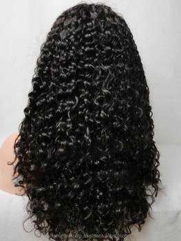 different types of curly weave hair different types of curly weave hair different types of