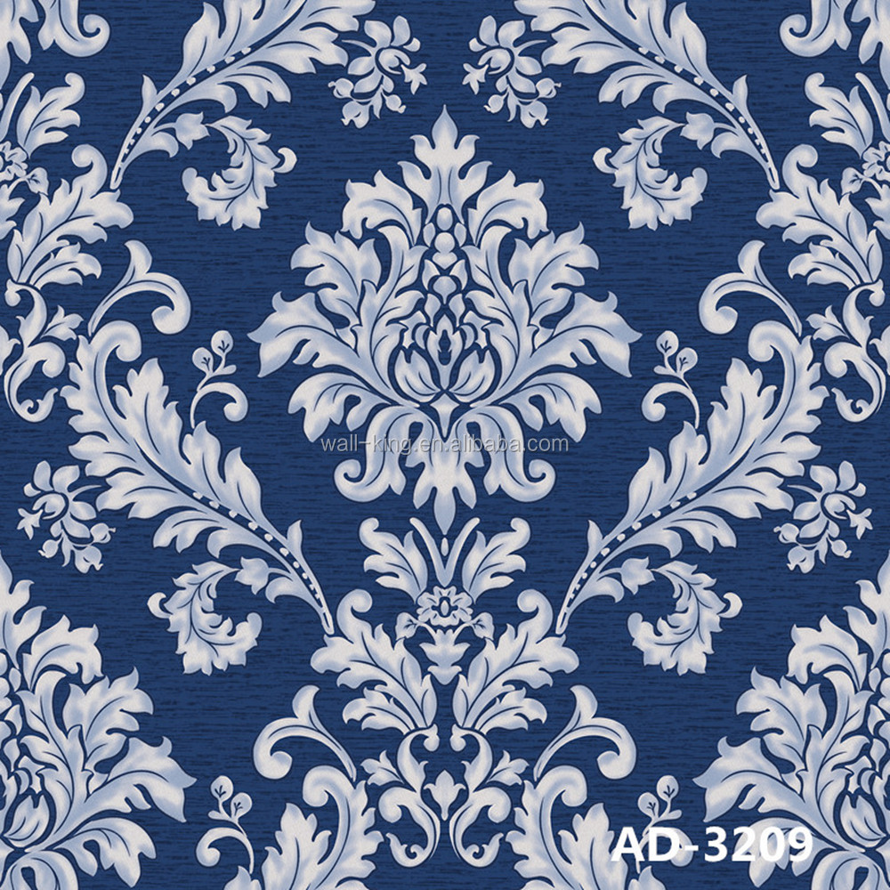 Bf Wallpaper Classic Damask Design Wall Paper 1080p Photos Nature Wallpapers Hd Home Decoration Buy Klasik Wallpaper Desain Bf Wallpaper Alam Wallpaper Hd Product On Alibaba Com