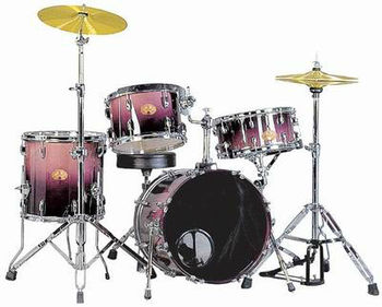 Drum Set Jinbao Drum Sets Drum Sets For Sale   Buy Drum Set Jinbao     Drum set  jinbao drum sets  drum sets for sale