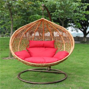 Patio Swings Indoor Outdoor Furniture Rattan Swing Chair Garden     patio swings indoor outdoor furniture rattan swing chair garden rattan nest  swing garden rattan wicker rocking