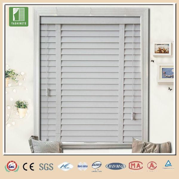 home decorators collection blinds canada decoratingspecial com