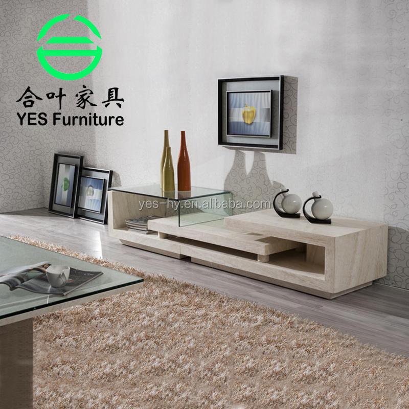 travertin naturel table basse en pierre travertin pierre pierre mobilier meuble tv et petite table a the c 055 buy meuble tv en marbre naturel