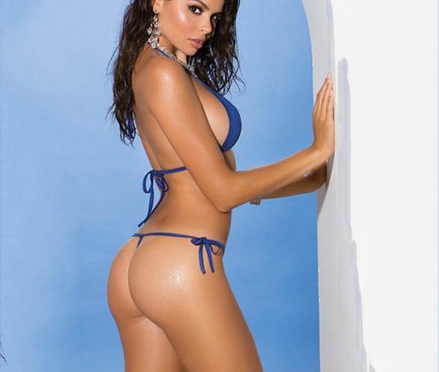 Customized Desi Girls In Bikini Hot Sec Images B F Photo Thong Swimsuit