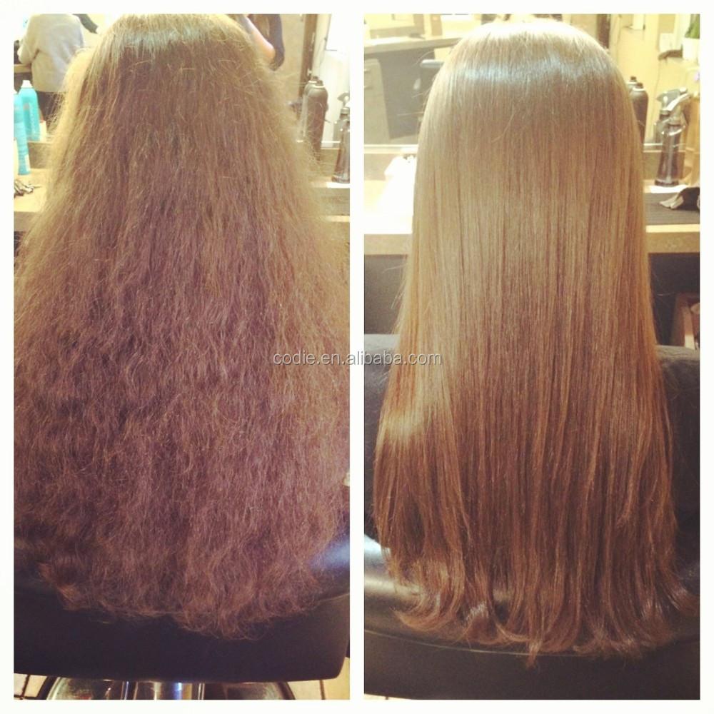 Collagen Brazilian Keratin Hair Treatment Buy Keratin