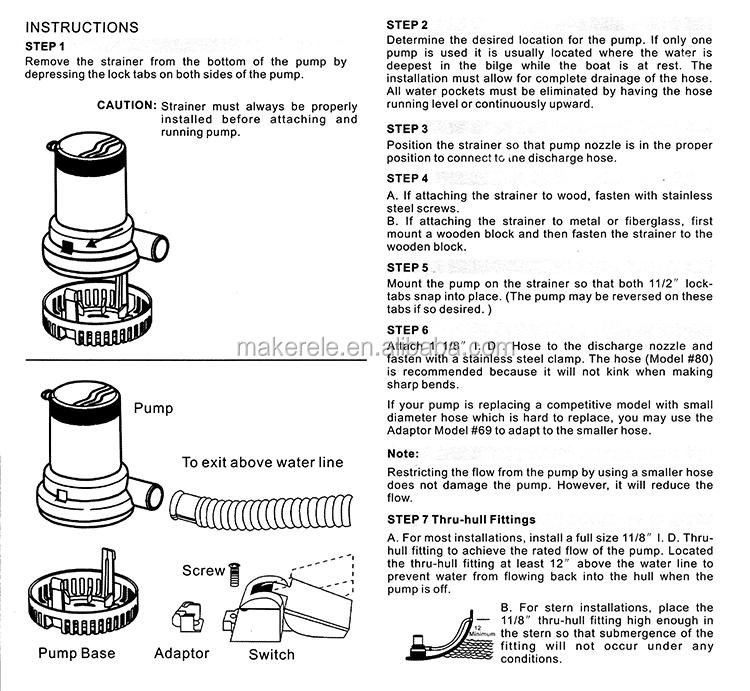 HTB1guaFGVXXXXXcXFXXq6xXFXXXX?resize=665%2C613&ssl=1 rule 1100 automatic bilge pump wiring diagram wiring diagram rule 360 gph bilge pump wiring diagram at gsmportal.co