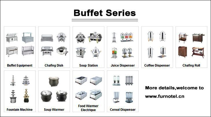 High Quality Buffet Equipment Supplies Buy Buffet EquipmentBuffet Equipment SuppliesHigh